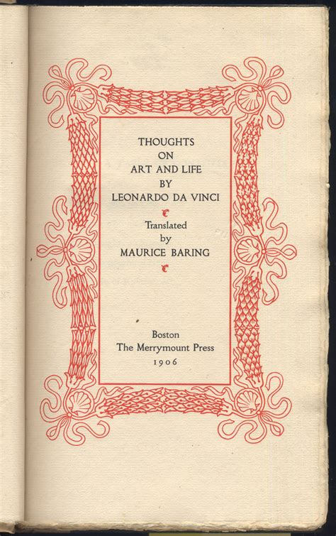thoughts on design paul shaw letter design 187 the definitive dwiggins no 28