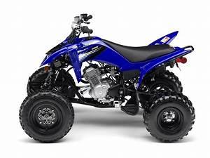 Quad 125 Yamaha : 2012 yamaha raptor 125 insurance information pictures ~ Nature-et-papiers.com Idées de Décoration