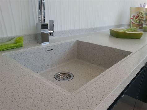 corian kitchen sink corian seamless sink bj18 roccommunity