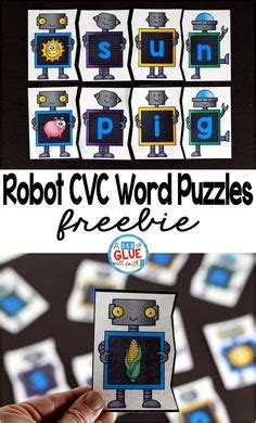 cvc words images cvc words kindergarten reading