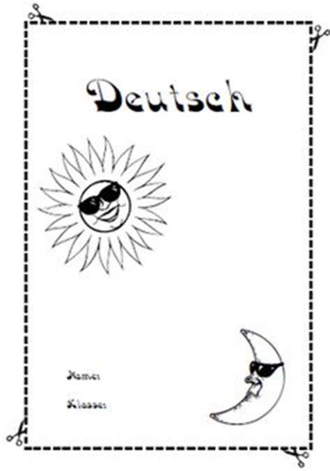 deckblatt images school notebooks school education