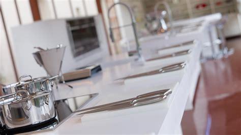 cours de cuisine bordeaux bouliac ecole de cuisine