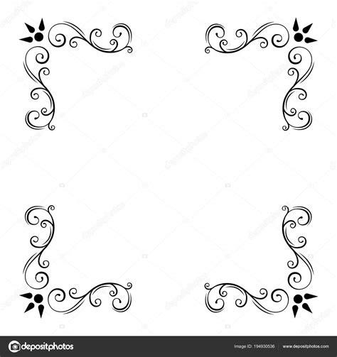 decoratieve decoratieve letter t with decoratieve decoratieve wereldbol op voet