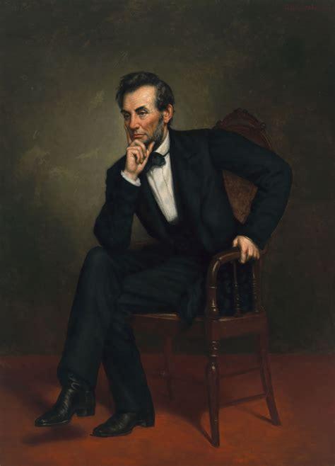 Abraham Lincoln - The Lincoln presidency   Britannica