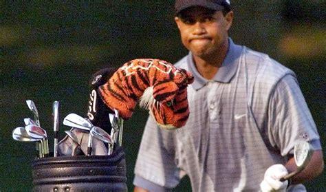 tiger-woods-2000-pga-tour-golf-clubs | Golfweek