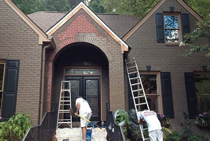 Residential And Commercial Painting  Polo Painting