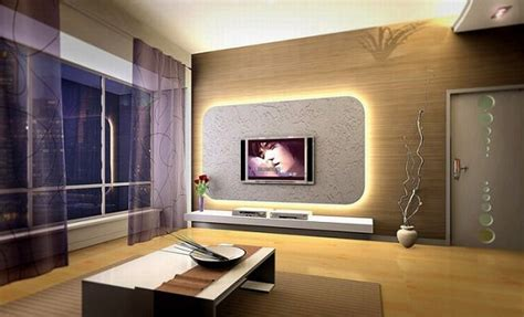 interior spotlights home innovative lighting in modern living room home interiors