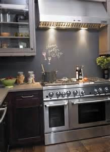 Wandtafel in kuche warum gestalten sie ihre kuchenwande for Wandtafel küche