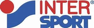 Intersport jönköping a6 öppettider