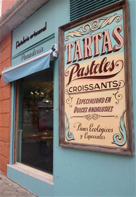 matuka una pasteler 237 a andalus 237 en sevilla dolcecity