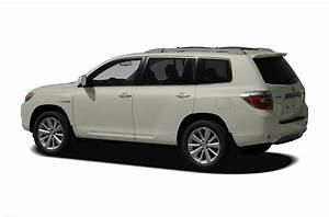 2010 toyota highlander limited invoice price for Toyota highlander hybrid invoice price