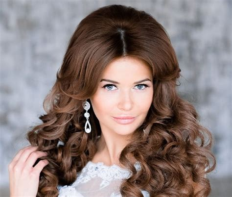 simple diy hairstyles for long hair hairstyle for women