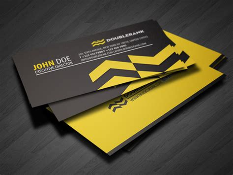 Dōterra® Business Cards Avery Kraft Business Cards Template 5376 Top Maker Best Quality Australia Us Dimensions Nz Flyers Banners Near Me Getting Printed At Staples