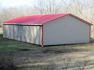 menards pole barn kits joy studio design gallery best With 24x40 pole barn price