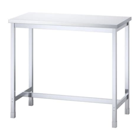 table console cuisine table console cuisine