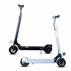 Meilleur Scooter Electrique : grossiste scooter electrique 3 roues prix acheter les meilleurs scooter electrique 3 roues prix ~ Medecine-chirurgie-esthetiques.com Avis de Voitures