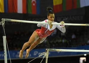Poutre De Gym Decathlon : gymnastique artistique les fran ais au pied du podium ~ Melissatoandfro.com Idées de Décoration