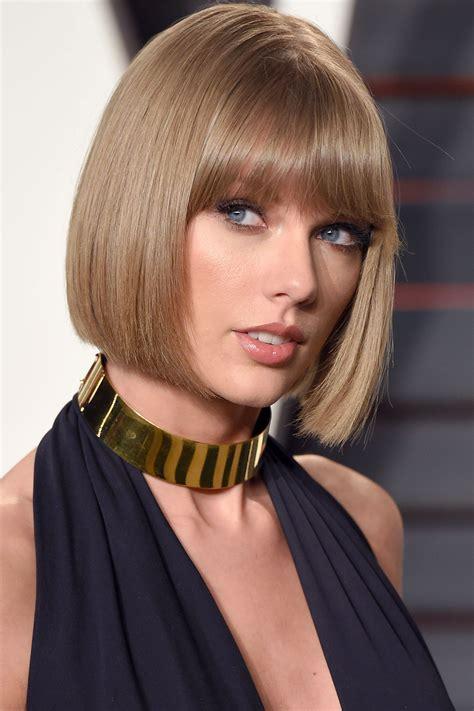 estos son los cortes de pelo  te hacen  tu  parezca mas delgada