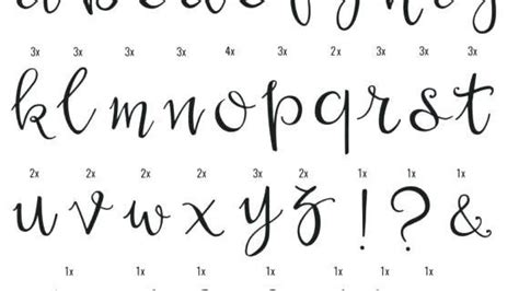 fancy letters copy and paste fancy letters and symbols to copy paste oneletter co 21670 | cursive letters copy and paste fancy symbols to thedoctsite co
