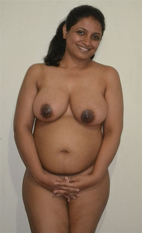 Real Tamil Aunties Nude 35 Pics Xhamster