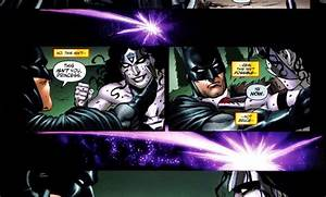 The Batman and Wonder Woman Blog: Blackest Night Wonder ...