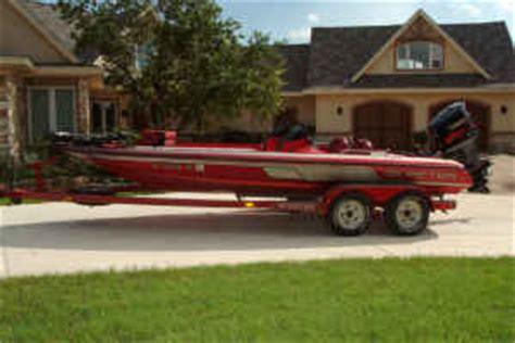 Skeeter Bass Boats Craigslist big bass classifieds 20 ft skeeter bass boat w 200 hp