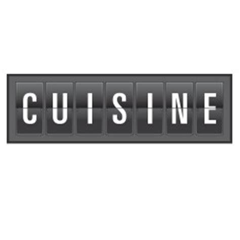 texte cuisine stickers cuisine autocollants muraux et adhésifs meubles