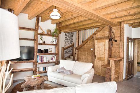 chambre d hotes lac d annecy photos maison d 39 hotes la grangelitte doussard lac annecy