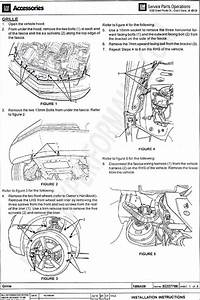Diy  4l80-e Complete Swap Guide   With Part  S