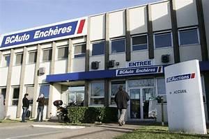 Car Encheres Lyon : olivier fernandes est promu directeur g n ral de bcauto ench res france l 39 argus pro ~ Medecine-chirurgie-esthetiques.com Avis de Voitures