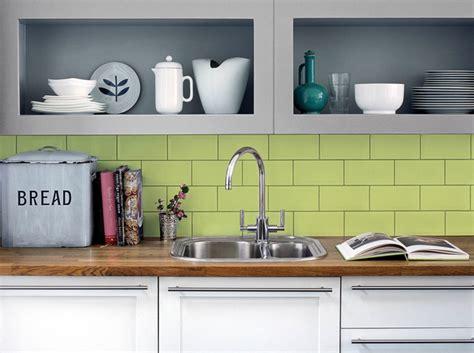idee deco credence cuisine credence cuisine idees cuisine design de maison
