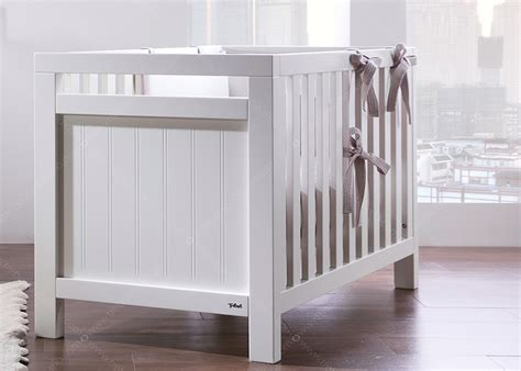 étagère murale pour chambre bébé etagere murale pour chambre bebe etagere murale chambre