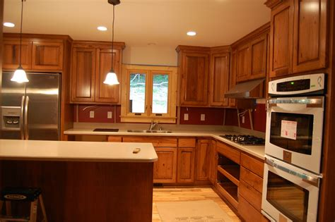 Kitchen Cabinets Marvellous Cabinet Sale Home Depot Style
