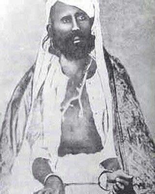 Tatya Tope तात्या टोपे | Indian history facts, Indian ...