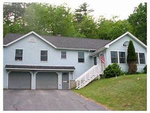 28 & 29 Mayberry Road, Gray, Maine 04039 (MLS# 1057443 ...