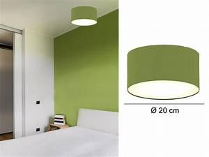 Wohnzimmer Deckenlampe : 87 wohnzimmer deckenlampe rund wohnzimmerlampe ~ Pilothousefishingboats.com Haus und Dekorationen