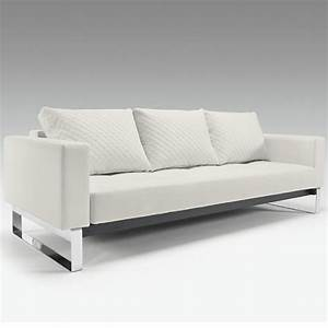 Miami sofa bed futons ottawa by greyhorne interiors for Sofa bed miami