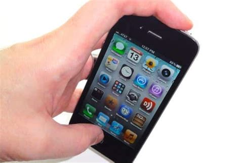 screenshot   iphone  ipad heres