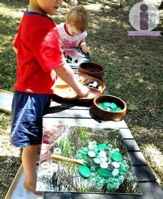 preschool outdoor play environments images