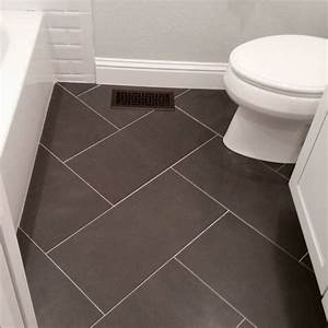12x24 tile bathroom floor could use same tile but With how to measure a bathroom for tiles