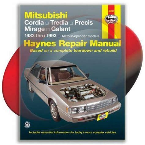 free service manuals online 1990 mitsubishi mirage head up display mitsubishi mirage repair manual ebay
