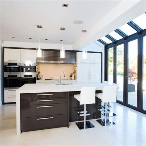 extensions kitchen ideas single storey extension kitchen extensions housetohome co uk