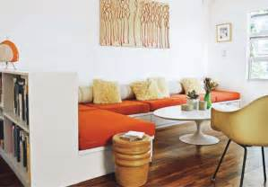 ideas for decorating a small living room simple modern small living room decorating ideas warmojo