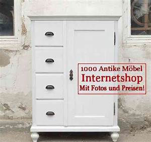 Retro Möbel München : shabby chic m bel antik m bel antiquit ten alling bei m nchen zwischen m nchen starnberg ~ Markanthonyermac.com Haus und Dekorationen