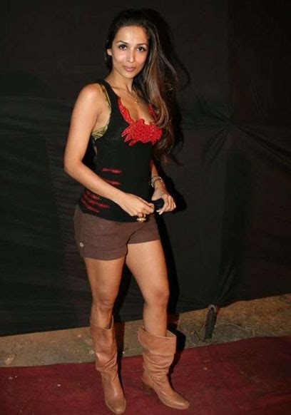 Latest Bollywood News, Gossips and Most Boldest and Hot ...