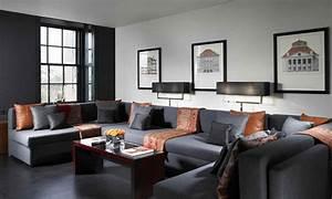 Living Colors Hue : decorating dining room walls living room color schemes gray warms living rooms paint color ~ Eleganceandgraceweddings.com Haus und Dekorationen