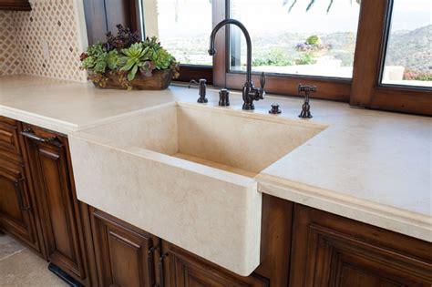 kitchen sinks orange county ca farmhouse kitchen sink mediterranean kitchen 8594