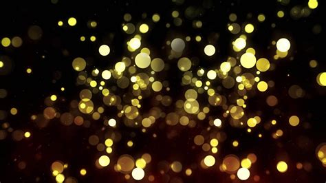 Abstract Black Golden by Black And Gold Abstract Wallpaper 19 Free Hd Wallpaper