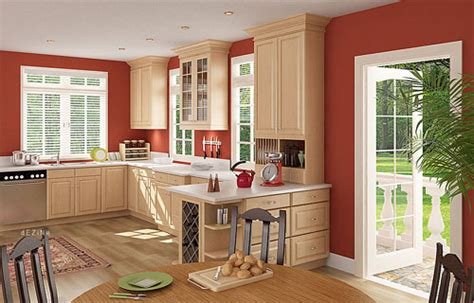 paint colors for kitchen walls kitchen walls on wall kitchen kitchen 7278