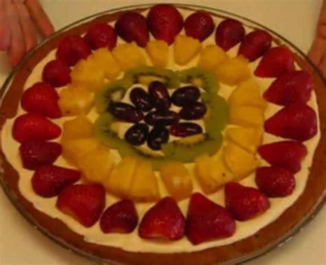 easy fruit desserts for dinner easy four course dinner menu on bigoven